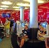 Интернет-кафе в Одоеве