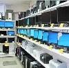 Компьютерные магазины в Одоеве