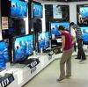 Магазины электроники в Одоеве