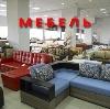 Магазины мебели в Одоеве