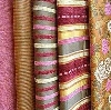 Магазины ткани в Одоеве