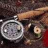 Охотничьи и рыболовные магазины в Одоеве