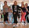 Школы танцев в Одоеве