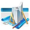 Строительные компании в Одоеве
