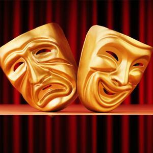Театры Одоева